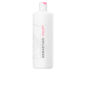 Volumizing Conditioner VOLUPT volume boosting conditioner Sebastian