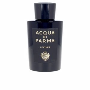 Acqua Di Parma LEATHER  parfum