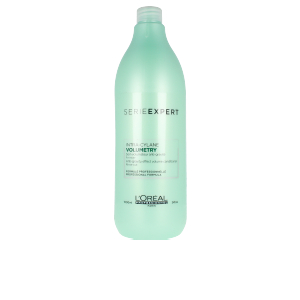 Volumizing conditioner VOLUMETRY conditioner L'Oréal Professionnel