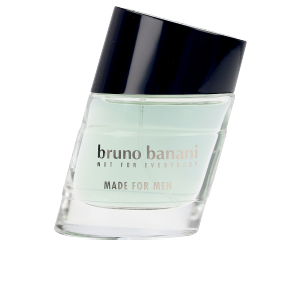 Bruno Banani MADE FOR MEN  perfume
