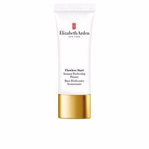 Foundation makeup FLAWLESS START instant perfecting primer Elizabeth Arden