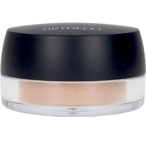 Base de maquillaje HYDRA MAKE-UP mousse Artdeco