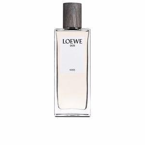 LOEWE 001 MAN eau de parfum vaporizador 50 ml
