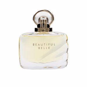 BEAUTIFUL BELLE eau de parfum vaporizador 50 ml