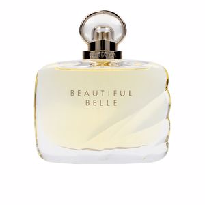 BEAUTIFUL BELLE eau de parfum vaporizador 100 ml