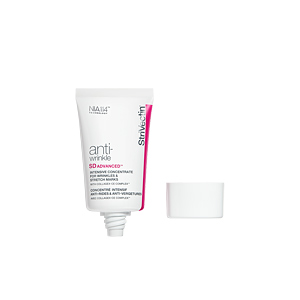 Stretch mark cream & treatments  SD ADVANCED INTENSIVE concentrate wrinkles & stretch marks Strivectin