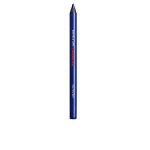 Crayon pour les yeux SO FIERCE vinyl eyeliner Revlon Make Up