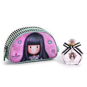 Gorjuss GORJUSS TALL TAILS SET perfume