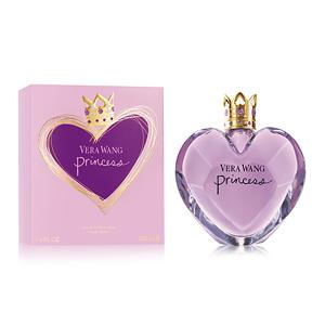 Vera Wang VERA WANG PRINCESS  parfüm