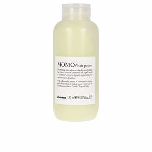 MOMO hair potion 150 ml
