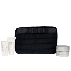 Set cosmética facial MEN TOTAL REVITALIZER LOTE