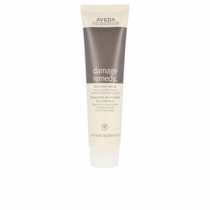Hair repair treatment DAMAGE REMEDY daily repair Aveda