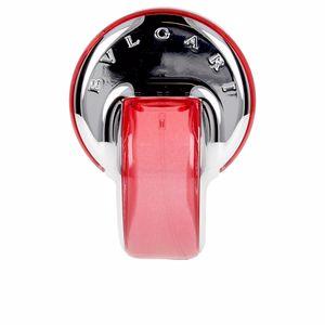 OMNIA CORAL eau de toilette vaporisateur 40 ml