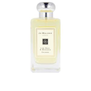 Jo Malone LIME BASIL & MANDARIN perfume