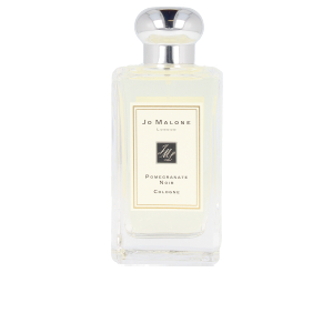 Jo Malone POMEGRANATE NOIR  perfum