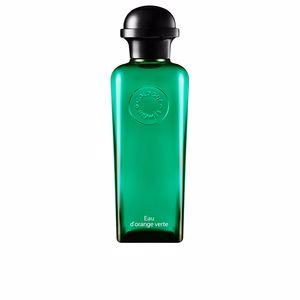 Hermès EAU D'ORANGE VERTE  parfüm