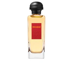 Hermès ROCABAR  perfume