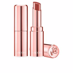 Lipsticks MADEMOISELLE shine