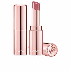 Lipsticks MADEMOISELLE shine Lancôme
