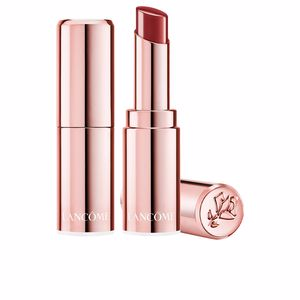 L´ABSOLU MADEMOISELLE shine #236-brown red