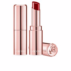 L´ABSOLU MADEMOISELLE shine #156-red cherry