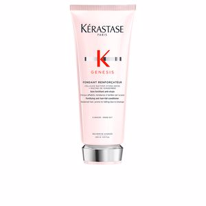 Hair repair conditioner GENESIS fondant renforçateur Kérastase