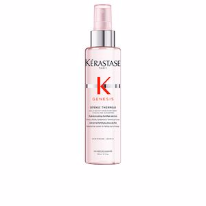 Hair styling product - Heat protectant for hair GENESIS defense thermique Kérastase