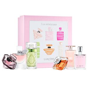 Lancôme PARFUM MINI LOTE perfume