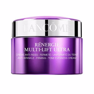 Skin tightening & firming cream  RÉNERGIE MULTI-LIFT ULTRA crème anti-rides Lancôme