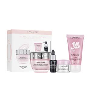 Skincare set HYDRA ZEN CRÈME SPF15 SET Lancôme