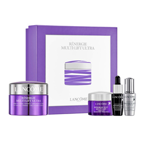 Hautpflege-Set RÉNERGIE MULTI-LIFT ULTRA CRÈME SET