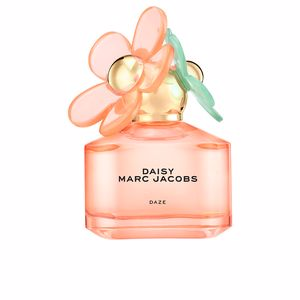 Marc Jacobs DAISY DAZE limited edition  perfume