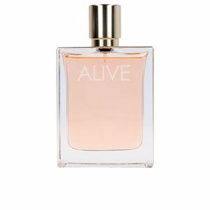 ALIVE  Eau de Parfum Hugo Boss