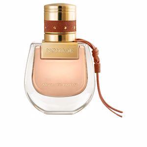 Chloé NOMADE ABSOLU DE PARFUM  perfume