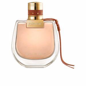 Chloé NOMADE ABSOLU DE PARFUM  parfüm