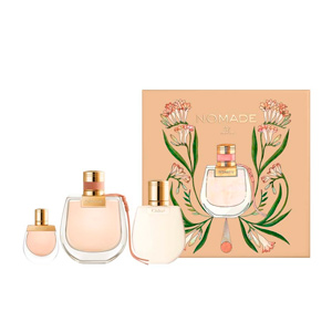 Chloé NOMADE LOTE perfume