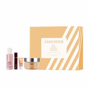 Kit di Cosmetici SURACTIF COMFORT LIFT LOTTO Lancaster