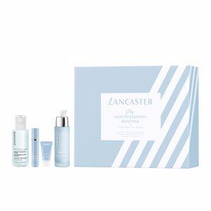 Set cosmétique pour le visage SKIN LIFE COFFRET Lancaster