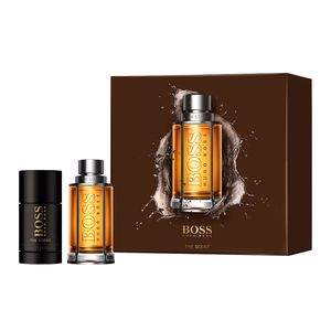 Hugo Boss THE SCENT SET perfume