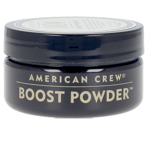 Hair styling product BOOST POWDER American Crew