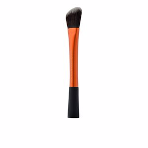 Make-up Pinsel FOUNDATION brush Real Techniques