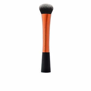 Makeup brushes EXPERT FACE brush Real Techniques