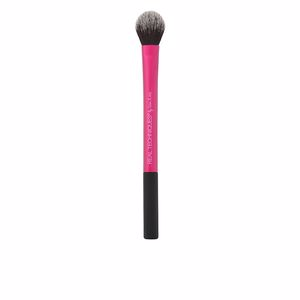 Makeup brushes SETTING brush Real Techniques