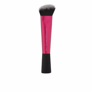 Brocha de maquillaje SCULPTING brush Real Techniques