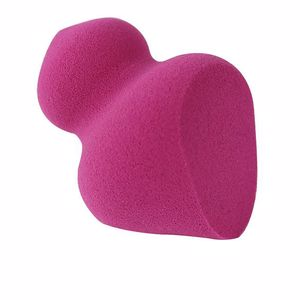 Esponja de maquiagem MIRACLE SCULPTING sponge Real Techniques