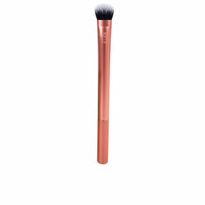 Brocha de maquillaje EXPERT CONCEALER brush Real Techniques