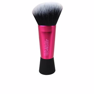 Makeup brushes MINI MEDIUM sculpting brush Real Techniques