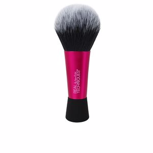 Makeup brushes MINI MULTITASK brush Real Techniques