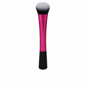 Brocha de maquillaje INSTAPOP CHEEK brush Real Techniques