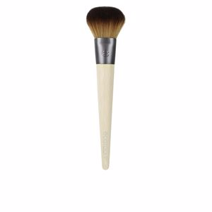 Makeup brushes PRECISION blush Ecotools